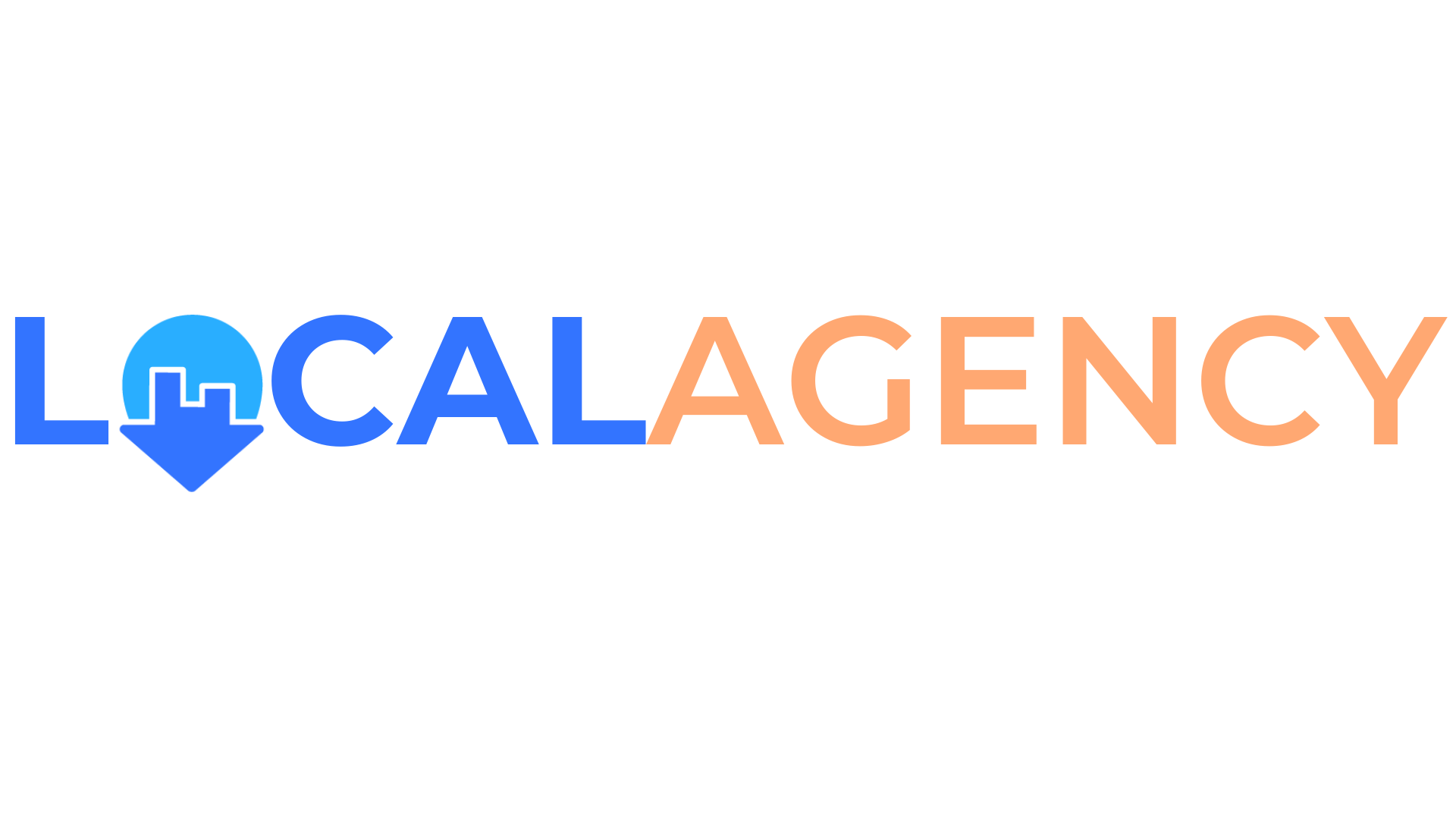 Localogy Live - LocalAgency Vodcast Podcast, Content Series